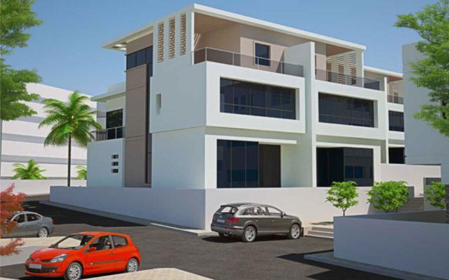 Twin-Villa-(6-units)
